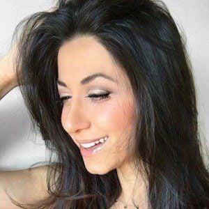 Leyla Naghizada 3 of 10