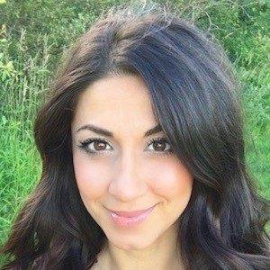 Leyla Naghizada 5 of 10
