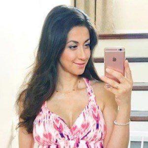 Leyla Naghizada 6 of 10