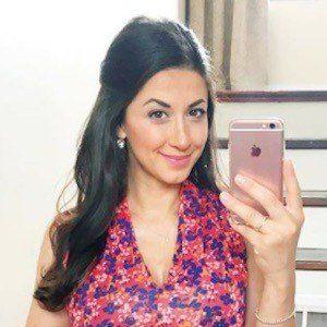 Leyla Naghizada 7 of 10