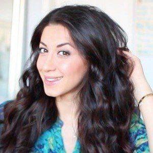 Leyla Naghizada 9 of 10