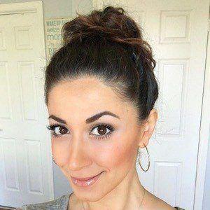 Leyla Naghizada 10 of 10