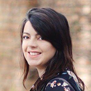 Lia Camargo 5 of 6