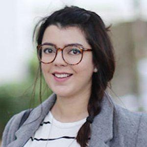 Lia Camargo 6 of 6
