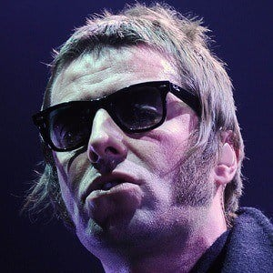 Liam Gallagher 4 of 10