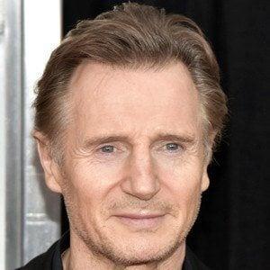 Liam Neeson 7 of 10