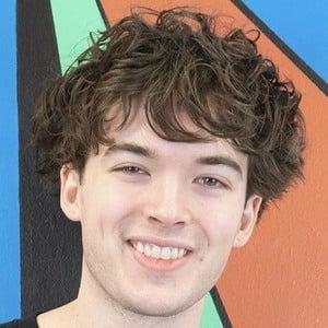 Liam Ross 4 of 4