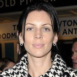 Liberty Ross 3 of 5