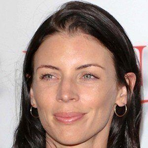Liberty Ross 4 of 5