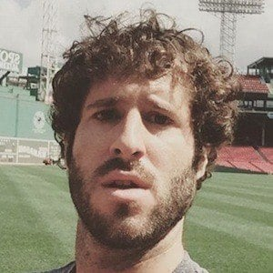 Lil Dicky 5 of 5