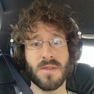 Lil Dicky 7 of 10