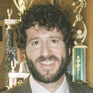 Lil Dicky 8 of 10