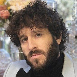 Lil Dicky 9 of 10