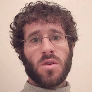 Lil Dicky 10 of 10