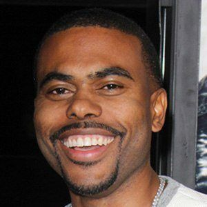 Lil Duval 3 of 6