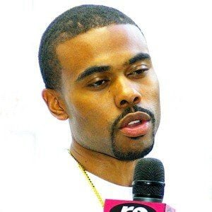 Lil Duval 4 of 6