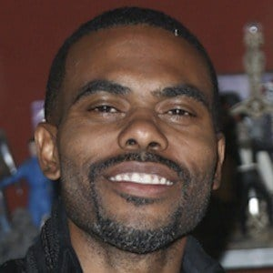 Lil Duval 5 of 6