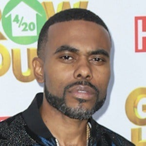 Lil Duval 6 of 6