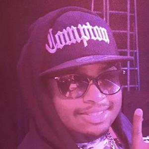 Lil Eazy E 4 of 6