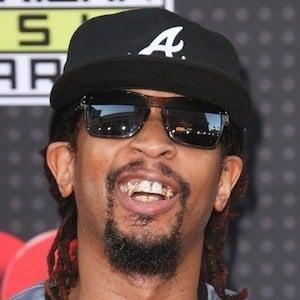 Lil Jon 7 of 10