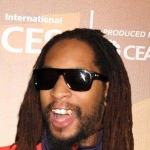 Lil Jon 9 of 10