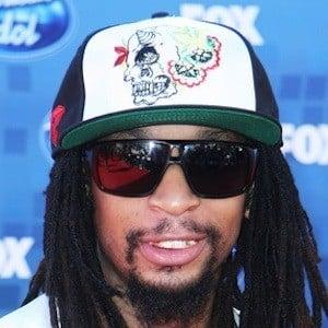 Lil Jon 10 of 10