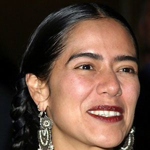 Lila Downs 5 of 5