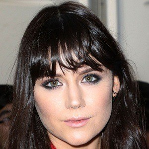 Lilah Parsons 4 of 6