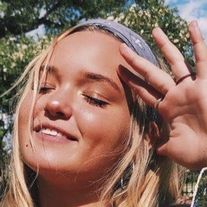 Lilah Pate Headshot 6 of 10