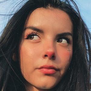 Lili Sixx 2 of 5