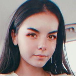 Lili Sixx 4 of 5