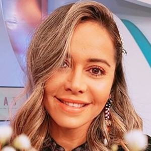 Liliana Álvarez 3 of 5