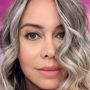 Liliana Álvarez 4 of 5