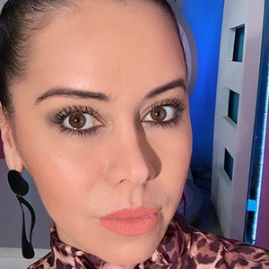 Liliana Álvarez 5 of 5
