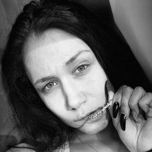 Jessilyn DeOliveira 6 of 6