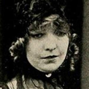 Lillian Gish 3 of 10