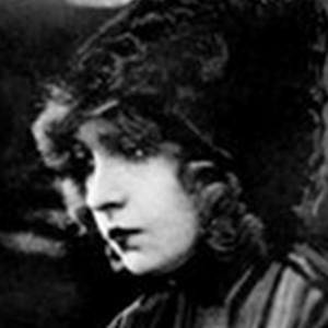 Lillian Gish 4 of 10