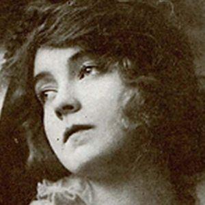 Lillian Gish 7 of 10