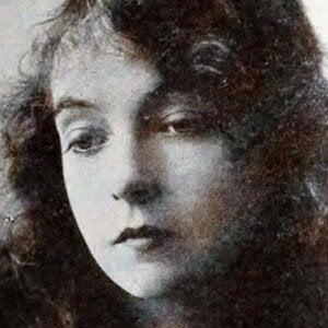 Lillian Gish 10 of 10
