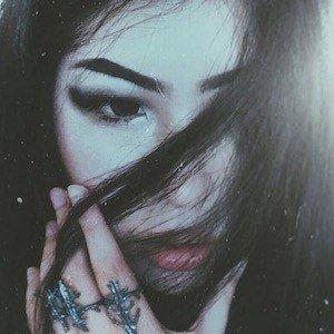 Lillian Liu 8 of 10