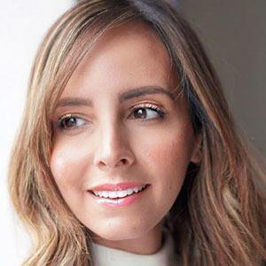 Lilliana Vazquez 2 of 5