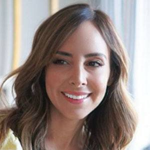 Lilliana Vazquez 3 of 5