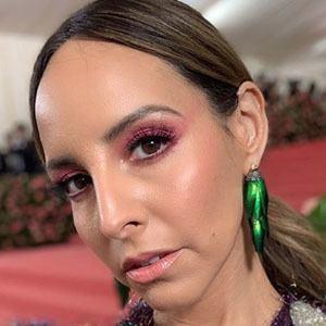 Lilliana Vazquez 5 of 5