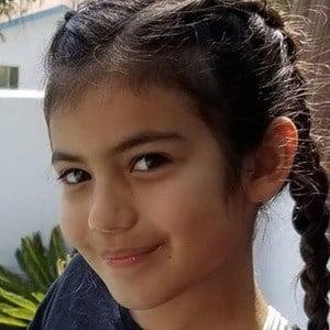 Lillianna Valenzuela 3 of 6
