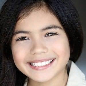 Lillianna Valenzuela 5 of 6