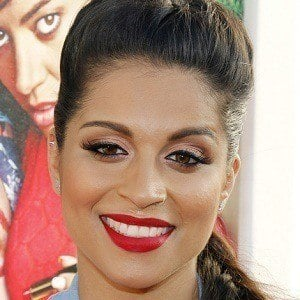 Lilly Singh 5 of 8