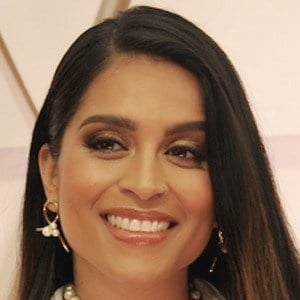 Lilly Singh 9 of 10