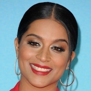 Lilly Singh 10 of 10