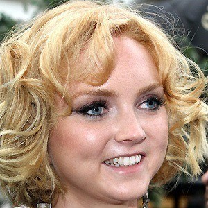 Lily Cole 2 of 10