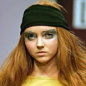 Lily Cole 10 of 10
